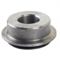 Evinrude Johnson A 8-15 HP Thrust Washer