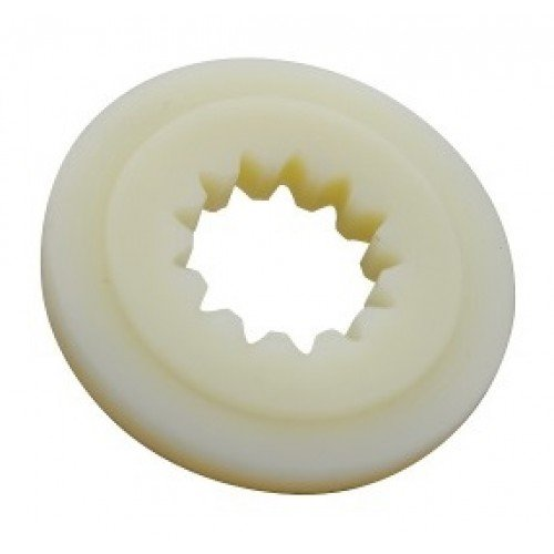 Evinrude Johnson D 40-140 HP Spacer Washer