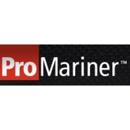 Pro Mariner