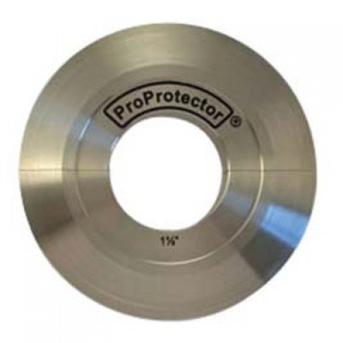 "Prop Protector Line Cutter 3.94"" Solid"
