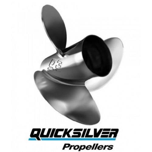 Quicksilver Q3 Propeller Suzuki 150-300 HP