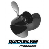 Quicksilver Bravo 2 Propeller 48-8M0078086