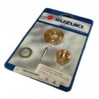 SuzukI Propeller Hardware Kit D 60-115 HP U-Type