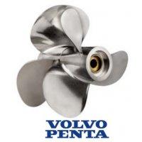 Volvo Penta Duoprop 280/290 Type C2 Set 3588222