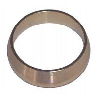 Mercury Bravo 3 Propeller Front Thrust Washer 805100