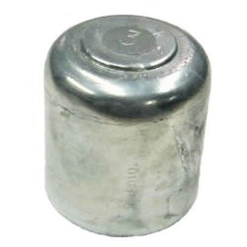 Propeller Zinc Nut Cap ZN13