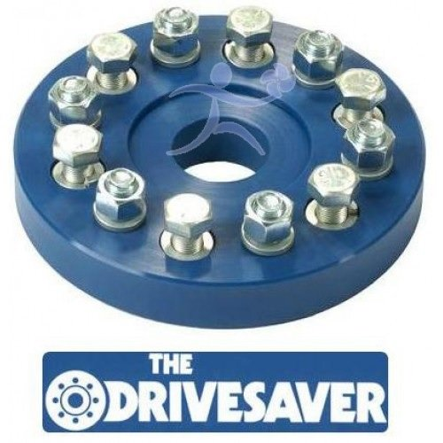 Drivesaver 7256PR