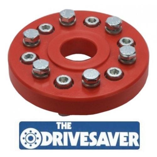 Drivesaver 7306Z