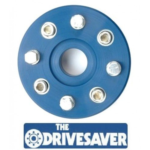 Drivesaver 504PR