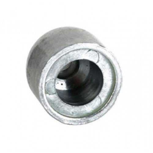 Max Power Bow Thruster Zinc Anode