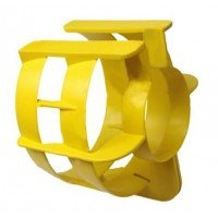 "Propsafe Guard 09"" 9.9hp to 20hp"