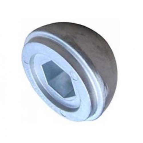 Quick Zinc Anode 185mm Tunnel
