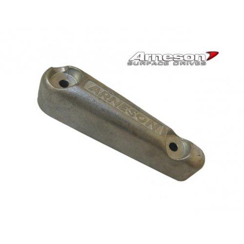 Arneson Aluminum Anode Large