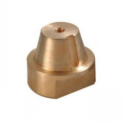 Beneteau Propeller Nut 22/25mm