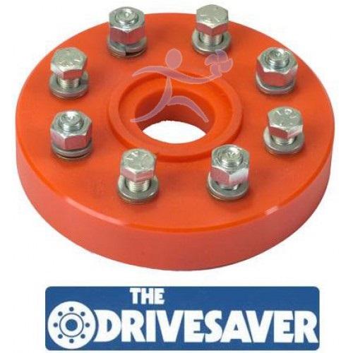 Globe Drivesaver 404A