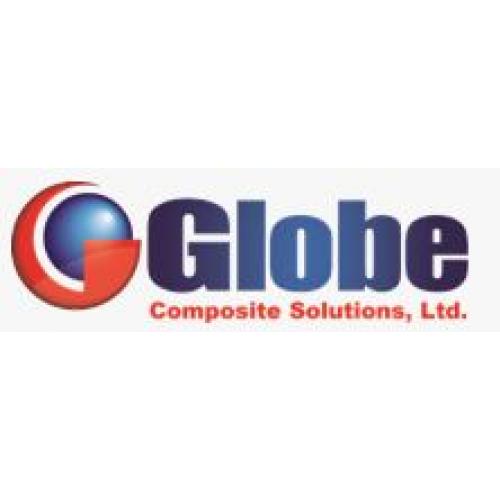 Globe Drivesaver