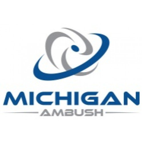 Michigan Ambush