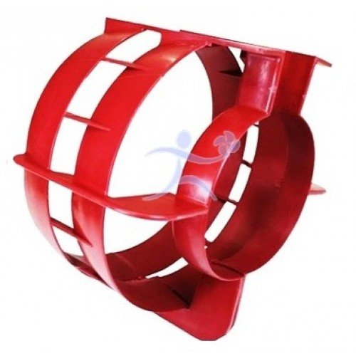 "Prop Safety Guard 14"" 70hp to 140hp"