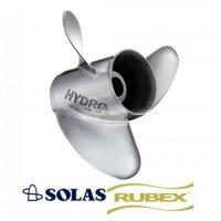 Solas Hydro Propellers 90-300 HP Mercury