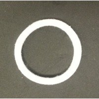 Volvo Penta IPS-P Propeller Felt Washer 3593639