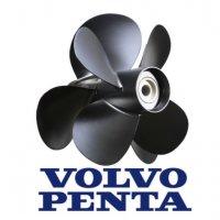Volvo Penta Duoprop 280/290 Type A0 Set 872270