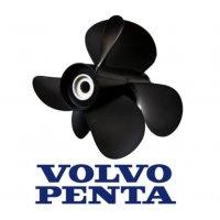 Volvo Penta Duoprop 280/290 Type B1 Set 854814
