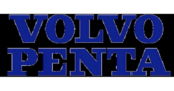 Volvo Penta Logo X X on Volvo Penta Logo