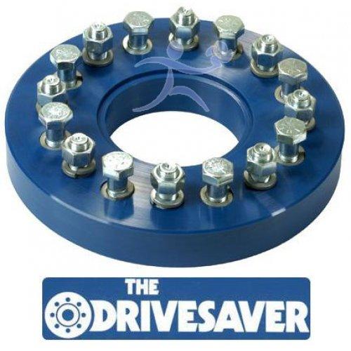 Drivesaver 8010ZPR