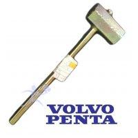 Volvo Penta Duoprop D, F, I Prop Tool 3862808