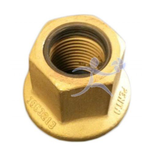 Volvo DPH/DPR-G Propeller Rear Nut 3863213