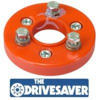 Globe Drivesaver 303