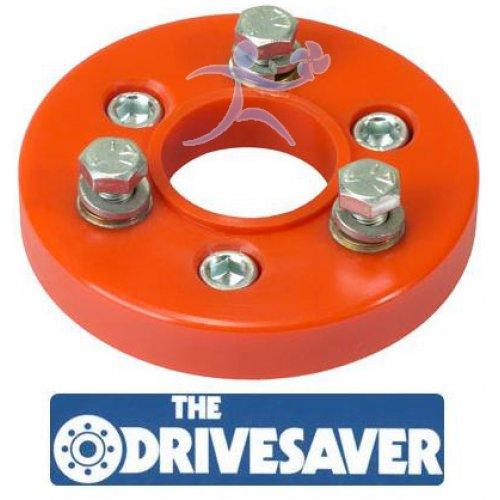 Globe Drivesaver 353