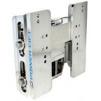 CMC PL65 Electric Hydraulic Jack Plate