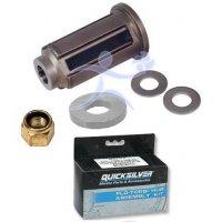Quicksilver FLO-TORQ II HD Mercury 350 HP 840389Q06