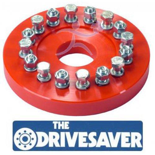 Drivesaver 908
