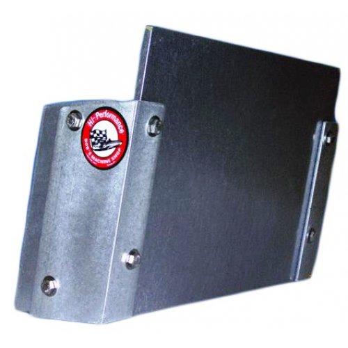 Bob's Mini Manual Jack Plate