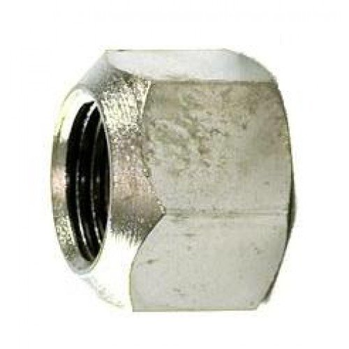 Volvo Penta DPS-D,F,I Rear Propeller Nut 21631162