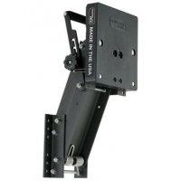 Garelick 4-Stroke Outboard Bracket 25hp