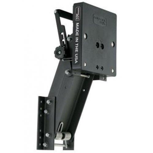 Garelick 4-Stroke Outboard Bracket 25hp 71091