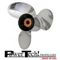 PowerTech SFS3 Propeller Volvo SX