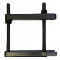 "Heavy-Duty Propeller Puller 1.50"" Shafts"