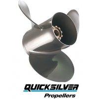 Quicksilver Silverado Propeller 115-250 HP Tohatsu