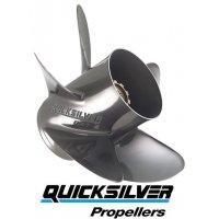 Quicksilver QST 5 Propeller EJ 90-300 HP