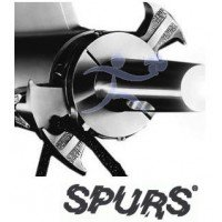 Spurs Line Cutter B