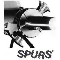Spurs Line Cutter A
