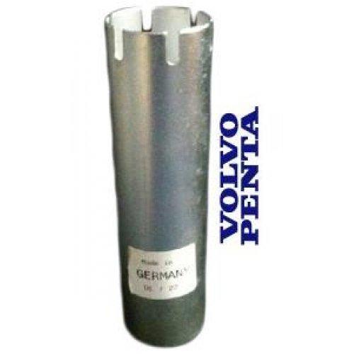 Volvo Penta DPH-G Duo-Prop Tool 23161623