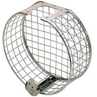 Propeller Safety Guard 10""