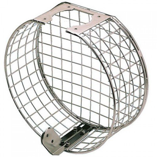 Propeller Safety Guard 14""
