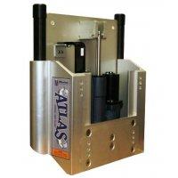 Atlas Hydraulic Jack Plate