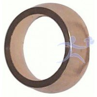 Mercury Bravo 3 Propeller Rear Thrust Washer 805101T
